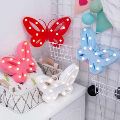 Crown Style LED Decorative Warm Light, Party Decoration, Party Event Gifts