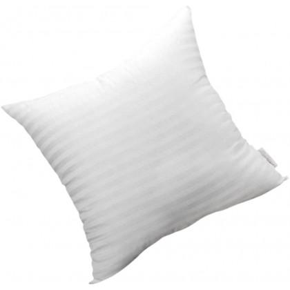 Universe Galaxy Sofa Cotton Pillow with Cover / Case ; Sarung Bantal dengan Bantal Kapas